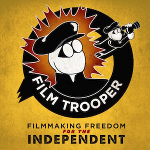 film_trooper_podcast_logo
