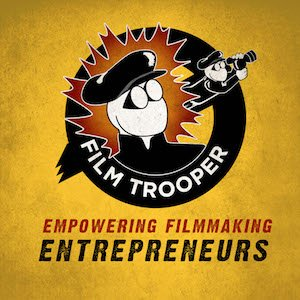 Film Trooper Podcast Logo 2017 1000px 300px