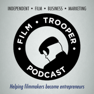 Film_Trooper_Podcast_400px_Logo