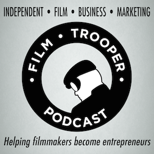 Film_Trooper_Podcast_Logo_300px