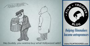 Hollywood License