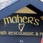 mahers