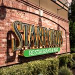 stanfords