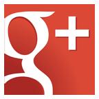 Google-Plus-Logo 300px