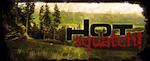 Hotsquatch_small