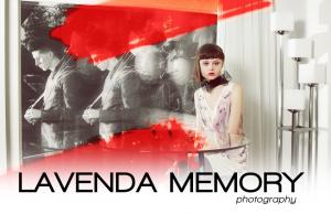 lavenda_photography