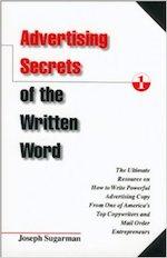 Advertsing Secrets