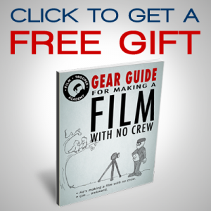 Free Gift Gear