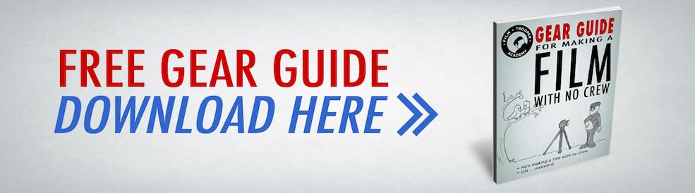 Gear Guide Download