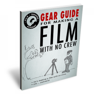 Gear_Guide_Book_Cover
