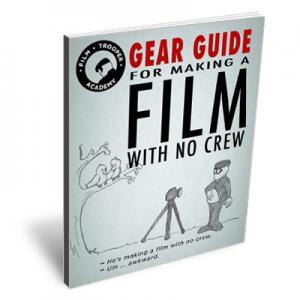 Gear_Guide_Book_Cover