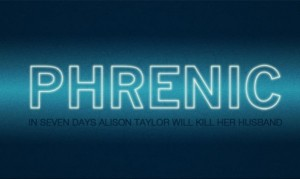 PHRENIC-logo