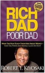 Rich_Dad_Poor_Dad_Robert_T_Kiyosaki_Book