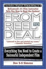 reel to deal