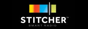 400_stitcher_radio
