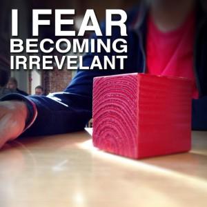 Cube_Fear_01