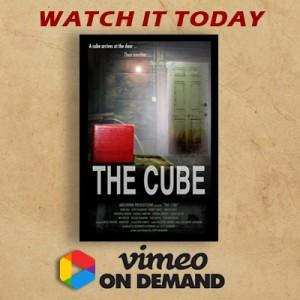 Watch It Box