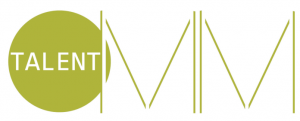OptionTalent_logo