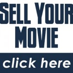 SellYourMovie_300x250