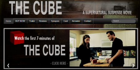 the-cube-450x225