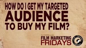 Film Marketing Thumb 012915