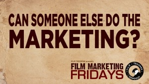 Film Marketing Thumb 020515