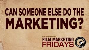 Film Marketing Thumb 020515