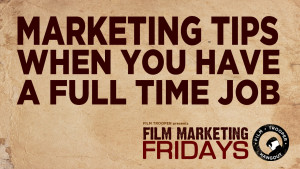 Film Marketing Thumb 031315