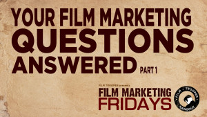 Film Marketing Thumb 032015