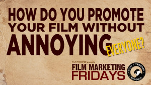 Film Marketing Thumb 032615