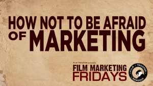 Film Marketing Thumb 042415