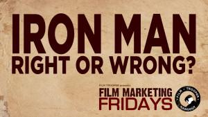 Film Marketing Thumb 050115