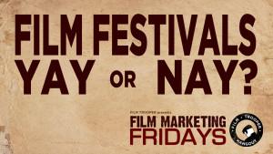 Film Marketing Thumb 051515