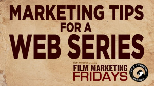 Film Marketing Thumb 061215