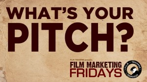 Film Marketing Thumb 062014