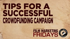 Film Marketing Thumb 070414