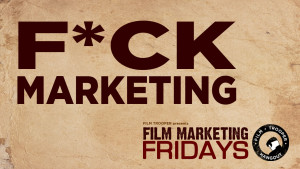Film Marketing Thumb 072415