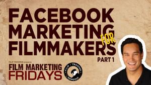 Film Marketing Thumb 073015