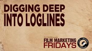 Film Marketing Thumb 080114