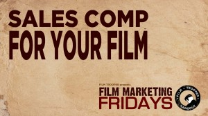 Film Marketing Thumb 080814
