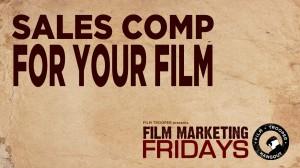 Film Marketing Thumb 080814