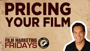 Film Marketing Thumb 081415