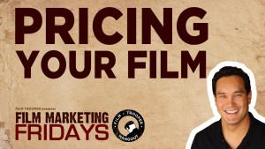 Film Marketing Thumb 081415