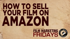 Film Marketing Thumb 091214