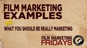 Film Marketing Thumb 101014