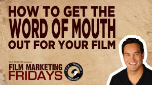 Film Marketing Thumb 101615