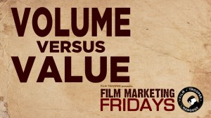 Film Marketing Thumb 112114