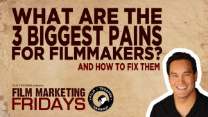 Film Marketing Thumb 120415