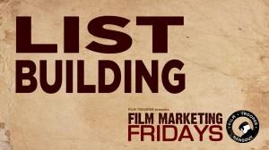 Film Marketing Thumb 120514