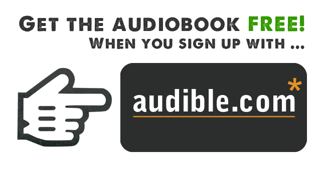 Film Trooper Audible Sign Up
